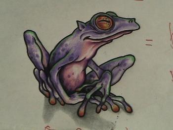 froggie02.jpg